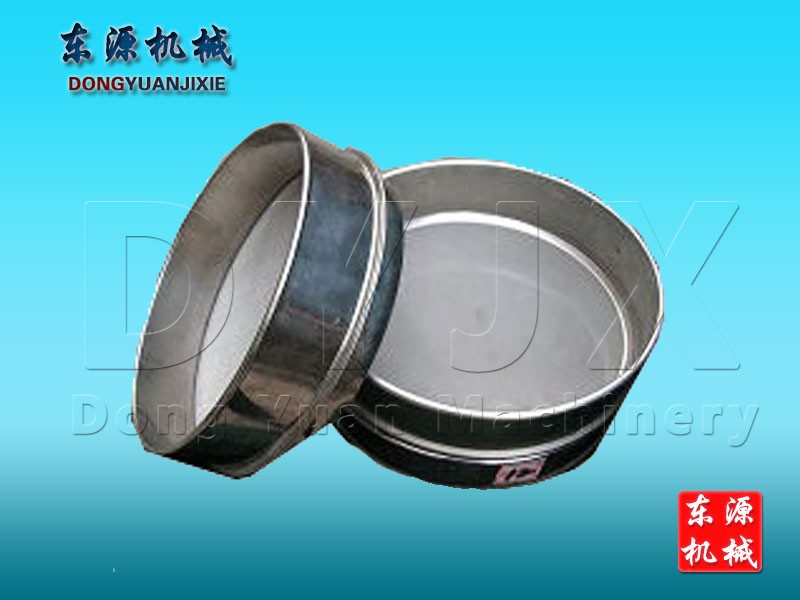 标zhunjianyan筛筛框